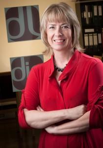 Fran Devine, Principal Devine Law